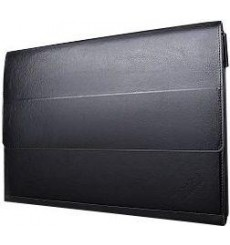 Etui de protection pour Lenovo ThinkPad X1 Tablet