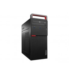 Lenovo ThinkCentre M700 Tour (10GQS079FR)