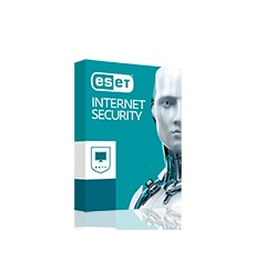 ESET Internet Security Edition