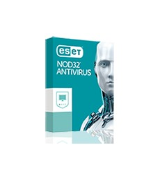 ESET NOD32 Antivirus Edition 2015 V 8.0