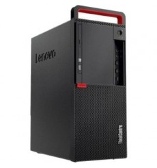 Lenovo ThinkCentre M910t (10MM0004FR)