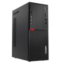 Lenovo ThinkCentre M710t (10M90040FR)