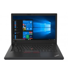 Lenovo ThinkPad T480 (20L50002FR)