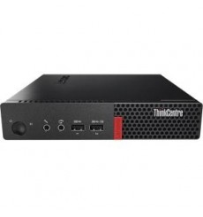 Lenovo ThinkCentre M710s (10MR0021FR)
