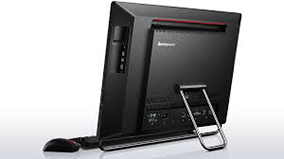 Lenovo ThinkCentre AIO