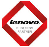 Utile PC - Business Partner Lenovo