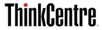 Logo ThinkCentre