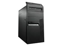 Lenovo ThinkCentre Tower